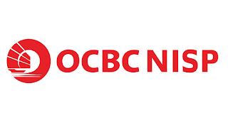 Pekerjaan Terbaru PT Bank OCBC NISP Tahun 2020