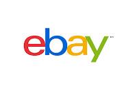 guia ebay