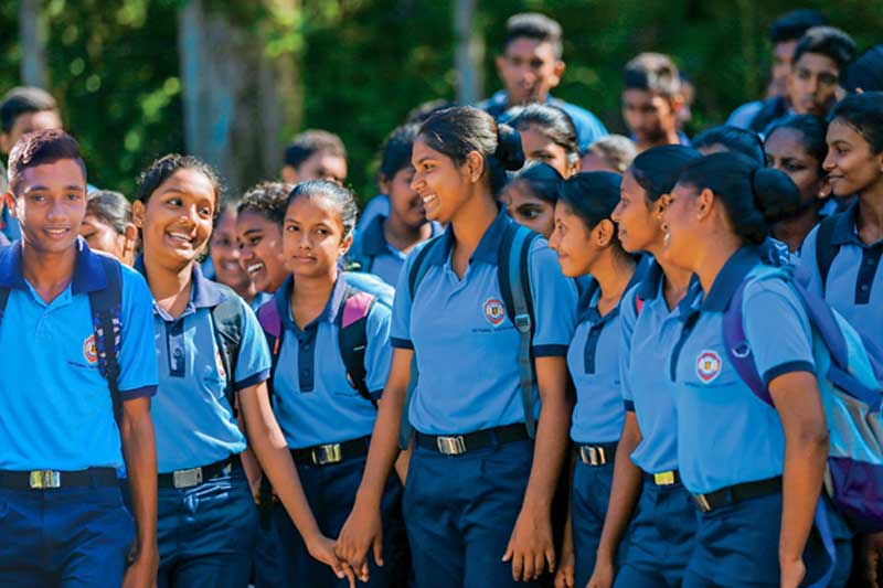 National-Youth-Corps-is-the-only-youth-personality-development-soft-skills-in-the-nation
