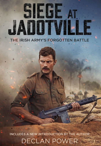 The Siege of Jadotville 2016 Full Movie Download