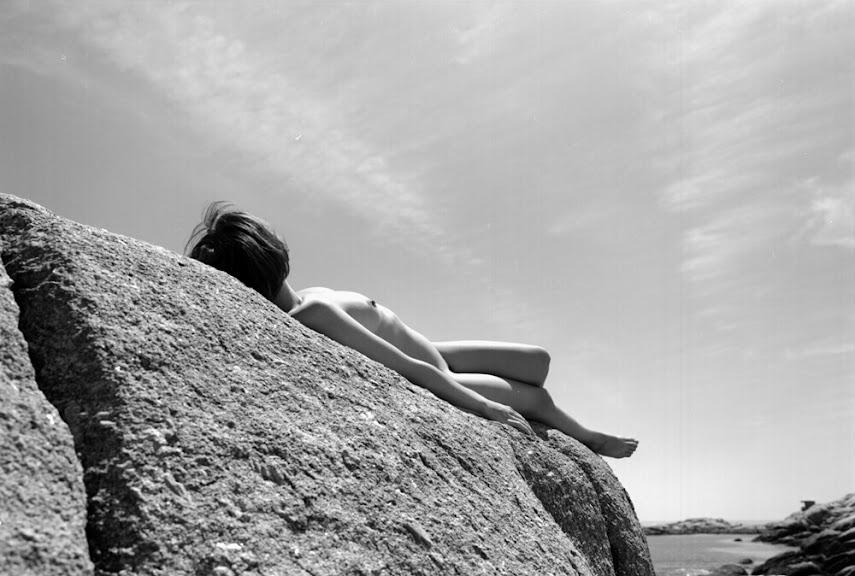 Met-Art 20040105 - Canadian Amateurs - Chains of Love - by Jilles Villeprat