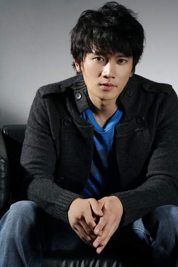 Ji Sung 2