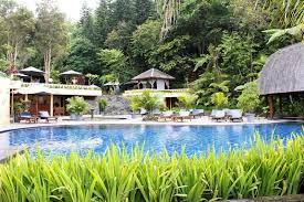 Tarif SanGria Resort & Spa yang Paling Diinginkan Pelanggan