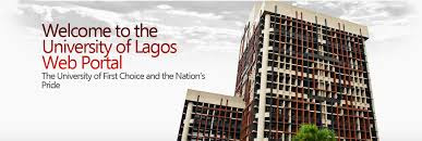 Unilag Provides Free Internet Wi-fi For Students - See How To Access It