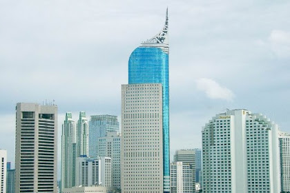 Credit Card In Indonesia Regulations Summaries