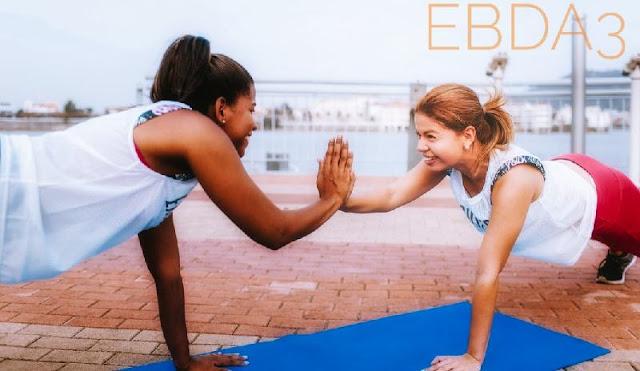 الرياضة، ممارسة الرياضة، كيفية ممارسة الرياضة، تمارين رياضية