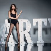 CALZEDONIA PARTY COLLECTION