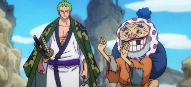 Assistir One Piece Episódio 922 Legendado, One Piece Episódio, Online Legendado, Assistir One Piece Todos Os Episódios Online Legendado HD,  Download One Piece Episódio 922 HD Online, Episode. Todas Temporadas One Piece Assistir Online One Piece Todos arcos.One Piece HD ONLINE E DOWNLOAD TORRENT, Episode, Episode.