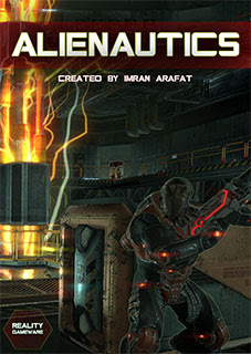 Alienautics Torrent (PC)