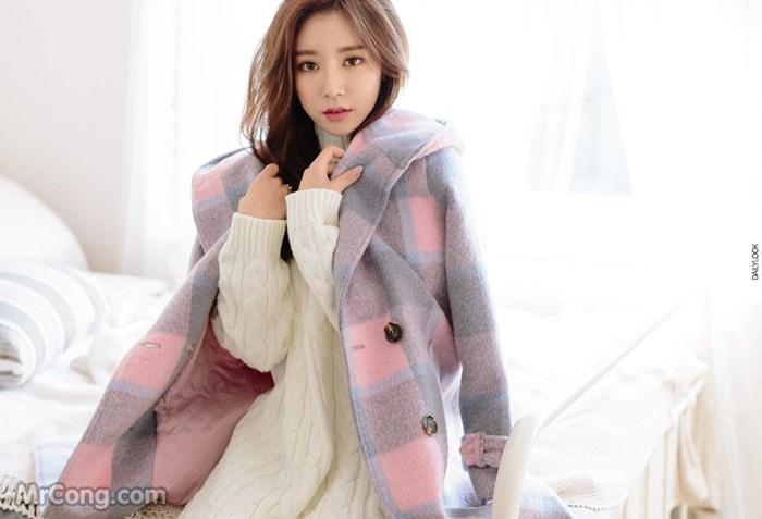 Image MrCong.com-Kim-Jung-Yeon-BST-thang-11-2016-005 in post Người đẹp Kim Jung Yeon trong bộ ảnh thời trang tháng 11/2016 (235 ảnh)
