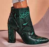 https://www.justfab.com/products/Taleah-Printed-Heeled-Bootie-BS1937197-3638