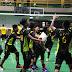 【JHVL男乙】排灣戰士打出名堂,泰武國中「黑馬」竄出摘下隊史首冠
