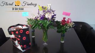 Floralfantasy