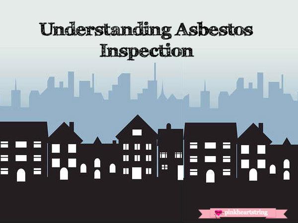 Understanding Asbestos Inspection