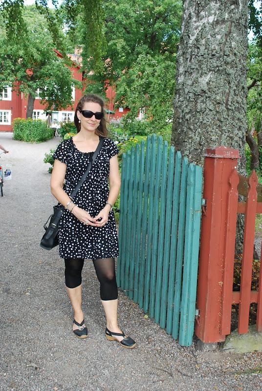 Var Dag I Mitt Liv Juli 2012
