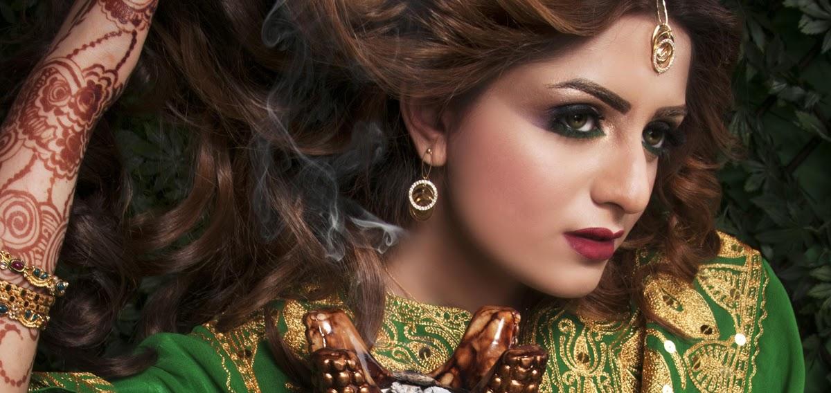 Bloom: The Ladies Salon in Bur Dubai for You