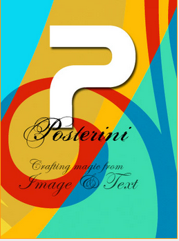 the best 8 tools to create posters for your classroom educational