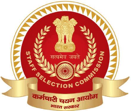 एसएससी का फुल फॉर्म जानिए | SSC Full Form in Hindi and English
