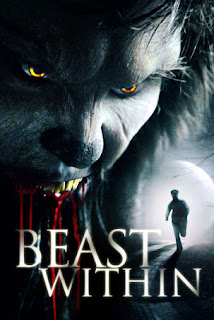 Film Beast Within (2016) Sub Indo