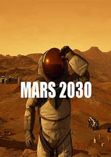 Mars 2030 PC download
