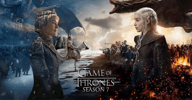 Watch Game of Thrones Season 1 Episode 2 Online Full For ...