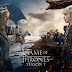 HBO Hacked — 'Game of Thrones' Scripts & Other Episodes Leaked Online