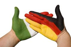 Forum Italia-Germania: 300 miliardi nel settore logistico