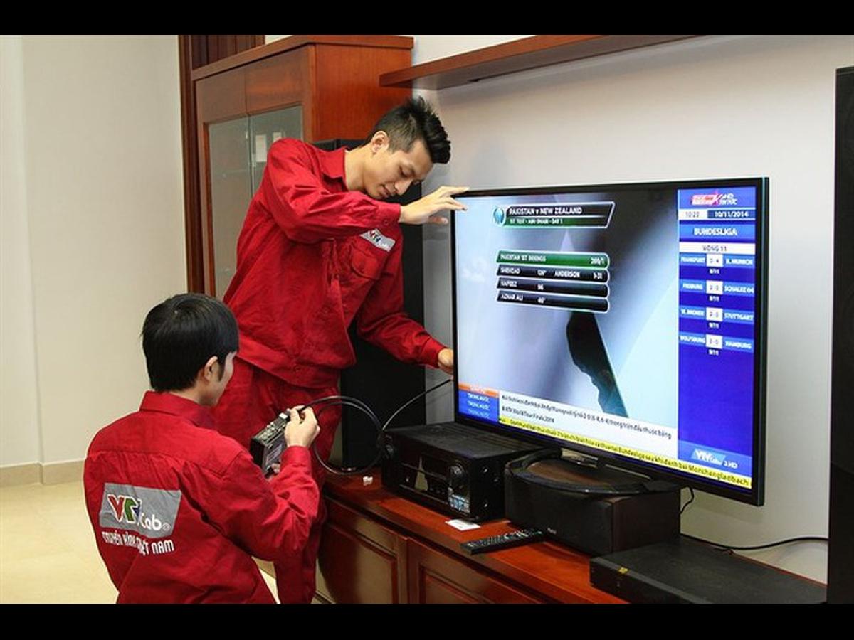 Tong dai lien he VTVcab