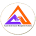 Assam State Disaster Management Authority Recruitment 2017 - Project  Officer