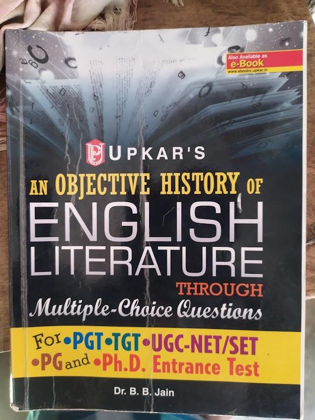 Top_50_MCQs_on_English_Literature -Mock_Test