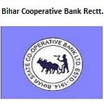 Bihar Cooperative Bank Assistant, AM Final Result