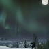 Awesome Patch May Bring Night Mode to Vikendi On PUBG For PC