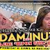 Madam Inutz Receives P200,000 Surprise from Wilbert Tolentino