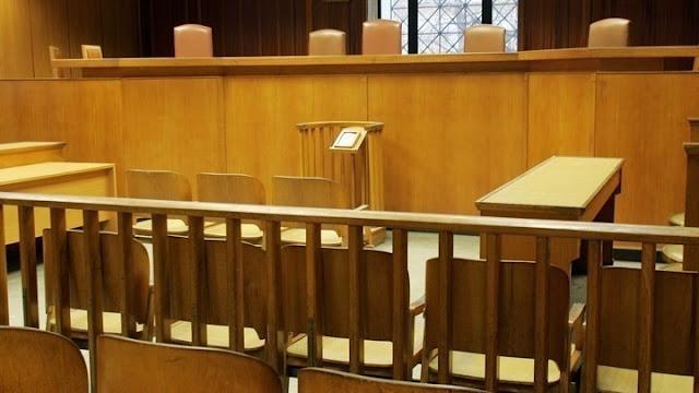 Δικαστήρια: Διευρύνεται από σήμερα ο κύκλος εκδίκασης υποθέσεων