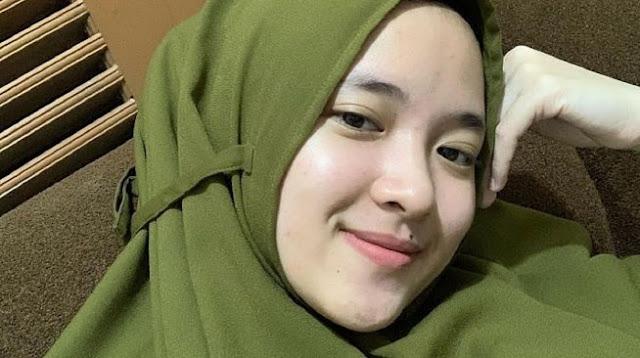 Terungkap! Youtuber Ini Bongkar Fakta Isu Nissa Sabyan Hamil