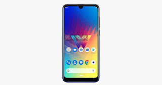 lg-q92-5g-listing-spotted-online