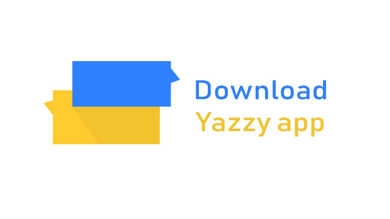 W6APPS: Apps