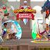 Guardians Defenders of Mathematica - HTML5 Premium Game