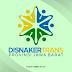 Download Logo Disnakertrans Provinsi Jawa Barat Vector