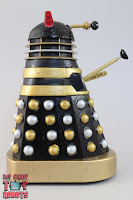 Custom Black Movie Dalek 06