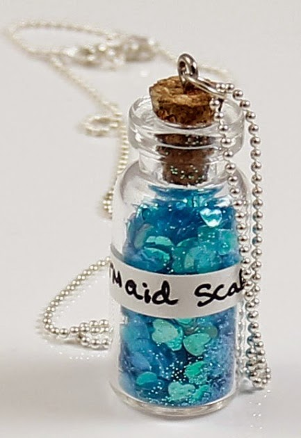 https://www.etsy.com/listing/111204365/mermaid-scales-bottle-necklace-miniature?ref=sr_gallery_38&ga_search_query=mermaid+in+a+bottle&ga_view_type=gallery&ga_ship_to=AT&ga_page=2&ga_search_type=all&ga_facet=mermaid+in+a+bottle