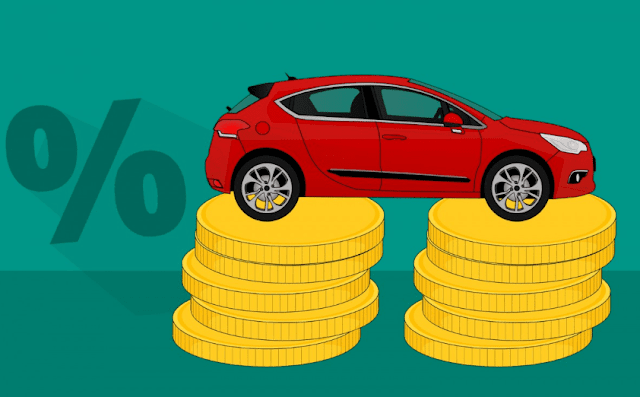 How Much Insurance on a Car?