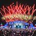 Rock in Rio: datas confirmadas para edição 2021 do festival