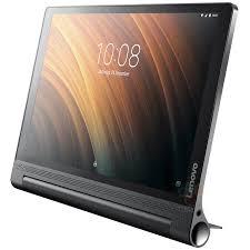 سعر ومواصفات موبايل لينوفو Lenovo Yoga Tab 3 Plus