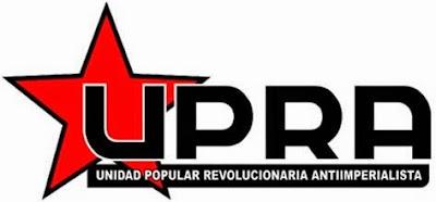 UPRA: Las Mujeres Revolucionarias reafirmamos nuestra lucha por la Revolución Proletaria y el Socialismo