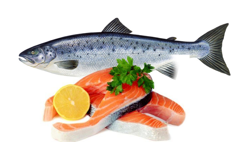 5 Makanan Sehat Untuk Penderita Penyakit Jantung
