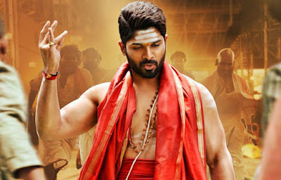 Is-DJ--Allu-Arjun-s-Gentleman-Andhra-Talkies