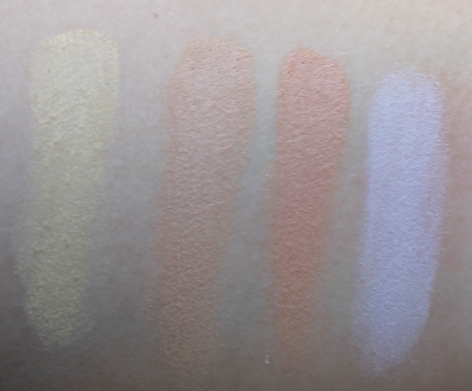 Corrective Colors Kit by Jane Iredale #8