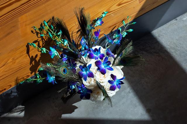 Island Flowers Galveston