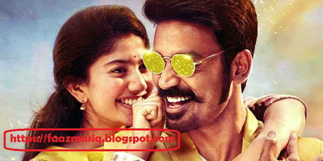 maari 2 song download